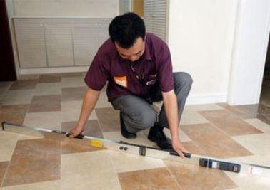 装修完验收哪些地方?验收房子注意事项
