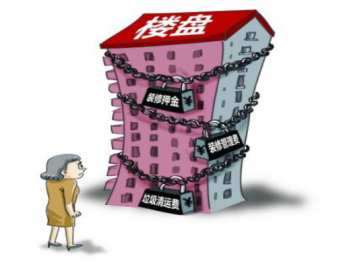 装修前为何要物业登记?装修前物业登记协议