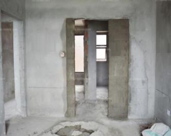 新建墙体如何施工?新建墙体隔音保温怎么做?