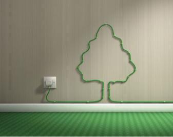 家装电路改造如何施工?电路改造价格是多少?