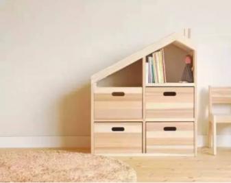 如何打造木制家具?木制家具打造流程