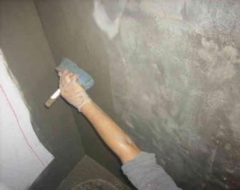 室内墙面怎么做防水处理?墙面防水处理方法