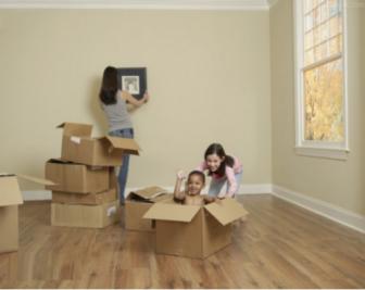 新房搬家需要注意什么?新房搬家注意事项
