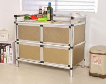 什么是不锈钢碗柜?不锈钢碗柜有何优缺点?