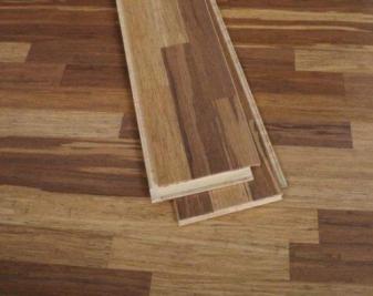 圣象地板怎么样?圣象地板价格是多少?