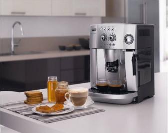 什么是意式咖啡机?意式咖啡机如何操作?