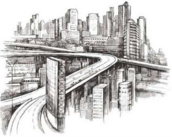 建筑风水学有何作用?建筑风水学入门知识
