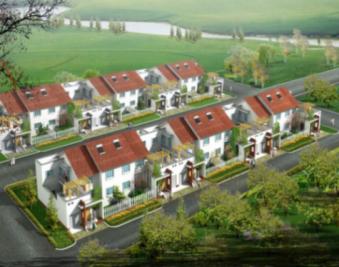 新农村住宅户型如何设计?新农村住宅户型设计方案