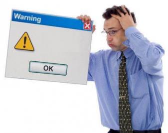 电脑自动重启是什么原因?为什么电脑自动重启?