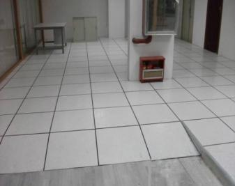 三防地板是什么意思?三防地板价格是多少?