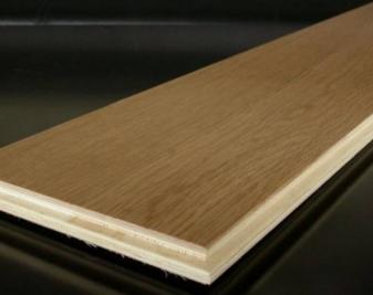 强化地板厚度多少合适?强化地板越厚越好吗?