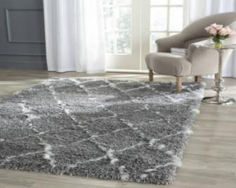 如何选购化纤地毯?化纤地毯价格是多少?