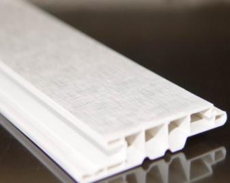 塑钢扣板有毒吗?塑钢扣板有哪些特点?