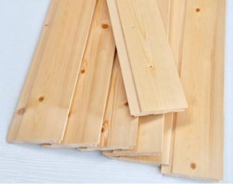 樟子松板材怎么样?樟子松板材价格是多少?