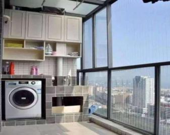 洗衣机常见故障有哪些?洗衣机故障怎么办?
