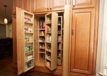 储物柜尺寸一般是多少?多大的储物柜尺寸合适?