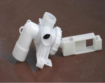 洗衣机排水阀故障有哪些?排水阀如何拆换?