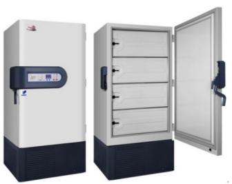 什么是超低温冰箱?超低温冰箱如何使用?