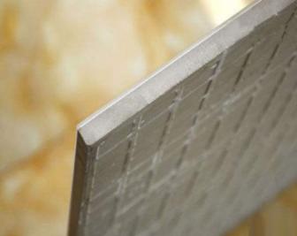 瓷砖厚度一般是多少?瓷砖是否越厚越好?
