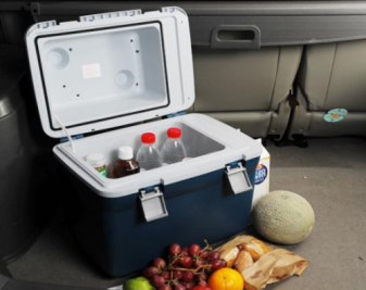 便携式冰箱好用吗?便携式冰箱价格是多少?