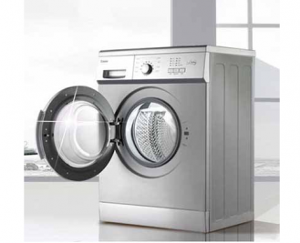 滚筒洗衣机尺寸是多少?滚筒洗衣机选购要点