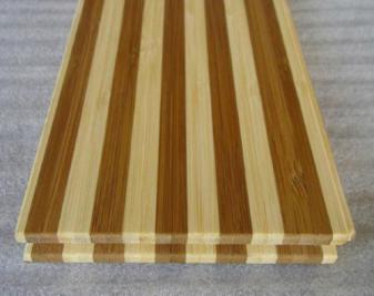 竹板材有哪些优缺点?竹板材规格是多少?