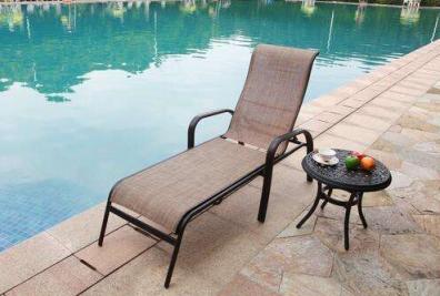 躺椅尺寸应该是多少?躺椅价格大概是多少钱?