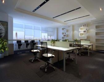 办公室装修具体怎么做?详细办公室装修流程