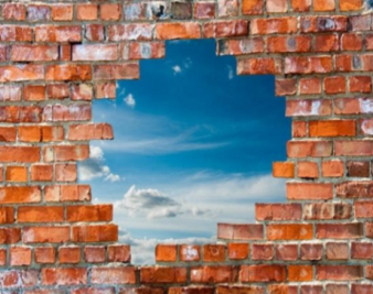拆墙需要注意哪些问题?拆墙注意事项详解