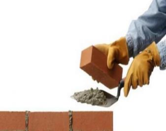 装修砌墙具体怎么做?具体装修砌墙步骤