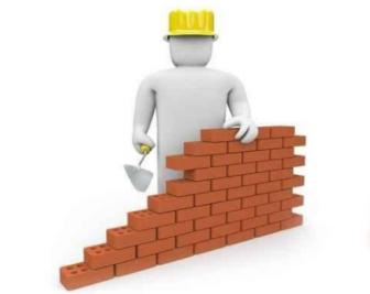 装修砌墙方法有哪些?装修砌墙方法哪种好?