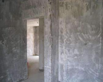 二手房铲墙皮怎么做?二手房铲墙皮步骤详解