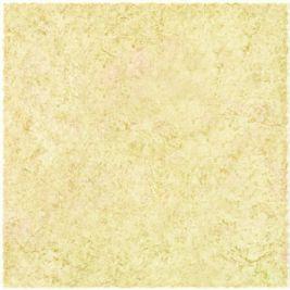 玻化砖贴图 玻化砖规格