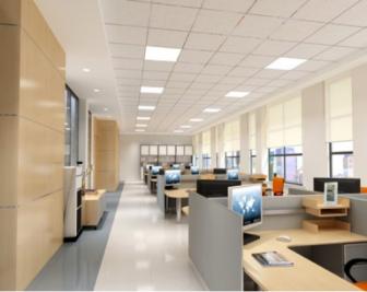 办公室电路怎么改造?办公室电路改造误区