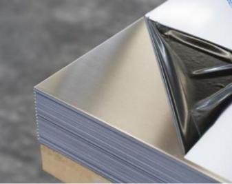 什么是不锈钢板材?不锈钢板材规格有哪些?