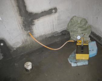 水管打压有必要吗?水管打压标准是多少?