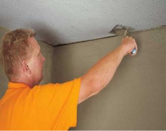 墙面抹灰验收有何规定?墙面抹灰验收规范