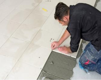 瓷砖铺贴如何验收?瓷砖铺贴验收规范须知