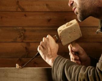 木工装修材料有哪些?木工装修材料选购要点