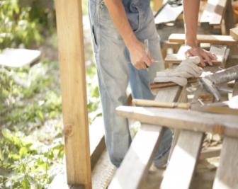 木工装修多少钱?木工装修价格怎么算?