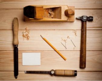 木工装修合同有哪些内容?木工装修合同范本