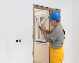 木门安装完如何验收?木门安装验收标准