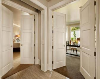 门套是什么意思?门套尺寸多少合适?