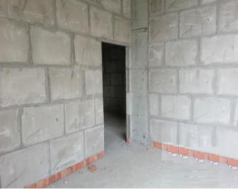 什么是轻质隔墙?轻质隔墙有哪些优缺点?