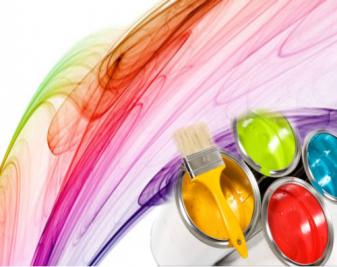 UV涂料是什么涂料?UV涂料如何正确施工?