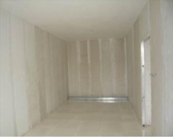 轻质隔墙施工如何验收?轻质隔墙施工验收标准