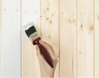 木器漆施工如何验收?木器漆施工验收规范