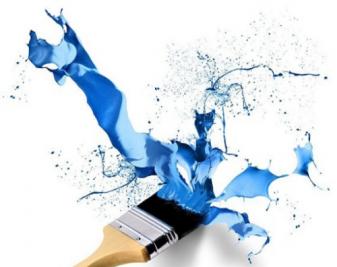 油漆工程预算怎么做?油漆工程预算影响因素