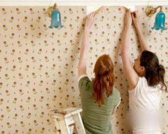 壁纸施工如何验收?壁纸施工验收标准