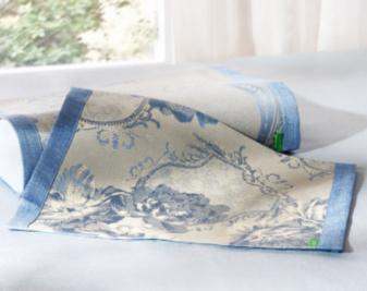 如何自己制作枕套?枕套尺寸多少合适?